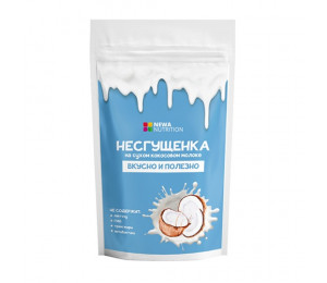 "Newa Nutrition Mix Dessert ""Nesgushenka"" 100g"