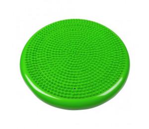 Power System Balance Air Disc