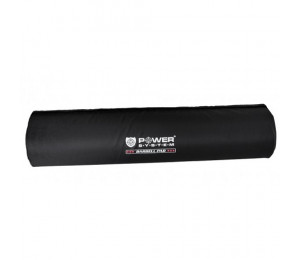 Power System Barbell Pad Medium