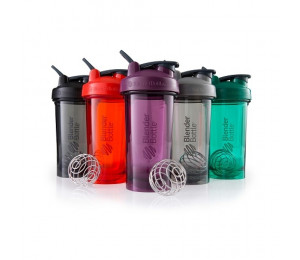BlenderBottle Pro24, 24oz/710ml