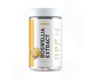 Prozis Boswellia Extract 90 caps