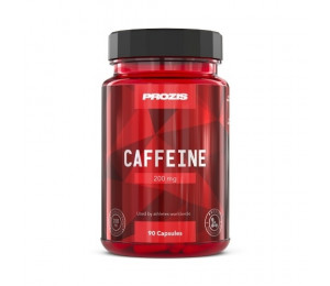 prozis_caffeine_pealeht
