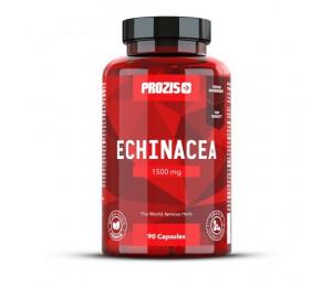 Prozis Echinacea 1500 mg 90caps