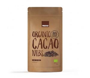 Prozis Organic Cacao Nibs 125 g (Parim enne: 03.2020)