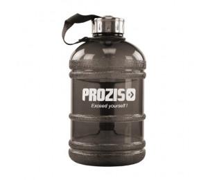Prozis Water Bottle 1890ml