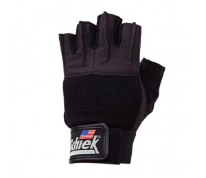 Schiek Platinum Lifting Gloves