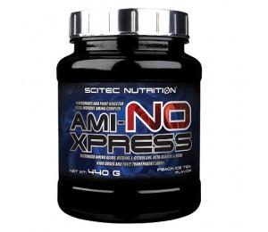 Scitec Ami-NO Xpress 440g