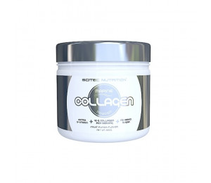 Scitec Collagen Powder 300g
