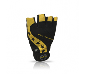 "Scitec Gloves ""Power Style"""