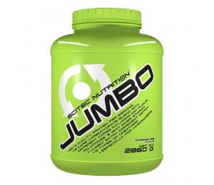 Scitec Jumbo, 2860g