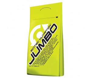 Scitec Jumbo, 8800g