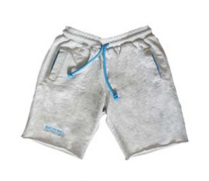 Shorts Sportsgrey - Scitec Nutrition
