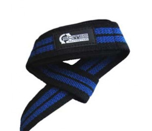 Scitec Lifting Straps