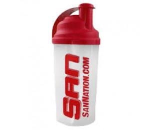 SAN Shaker Bottle, 750ml