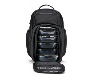 SixPack Backpack 500 Stealth