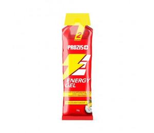 Prozis Energy Gel 50g (Parim enne: 04.2020)