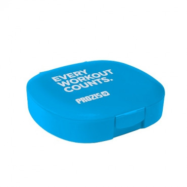 Prozis Every Workout Counts Pillbox