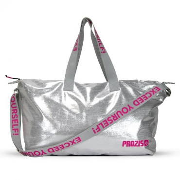 Prozis Glam Duffel Bag