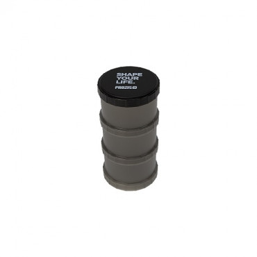 Prozis Powder Container 3x180ml