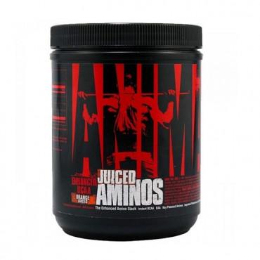 Animal Juiced Aminos, 30 servings