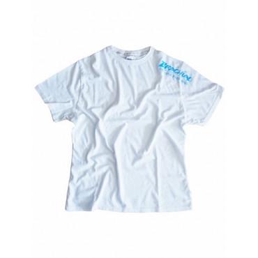 "Brachial T-Shirt ""Star"" White"