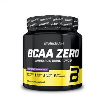 BioTech USA BCAA Zero 360g