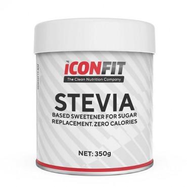 ICONFIT Stevia 350g