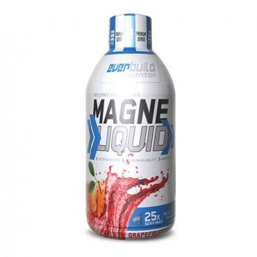 Everbuild Magne Liquid 480ml