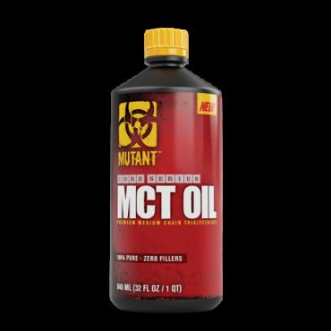 Mutant MCT Oil 946ml