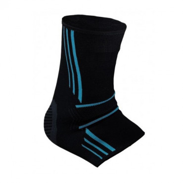 Power System Ankle Support Evo