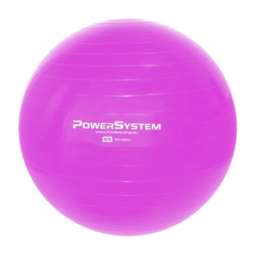 Power System Pro Gymball 65cm