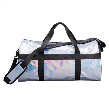 Prozis Athletic Duffle Bag - Irisdescent
