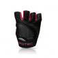 """Scitec Gloves """"Pink Style"""""""