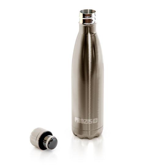 1342ff9ea9d604 Prozis Kool Bottle