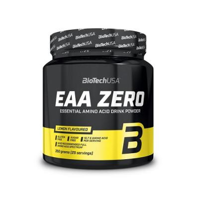Biotech USA EAA Zero 330g