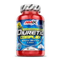 AMIX Diuretic Complex 90caps