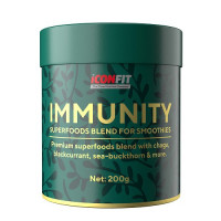ICONFIT Immunity Superfoods 200g