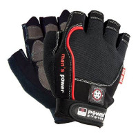 Power System Gloves Mans Power