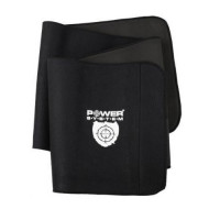 Power System Slimming Belt WT Pro