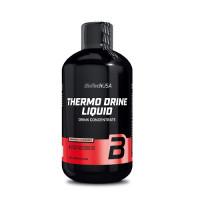BioTech USA Thermo Drine LIquid 500ml
