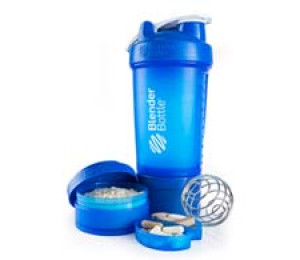BlenderBottle ProStak full-color, 22oz/650ml