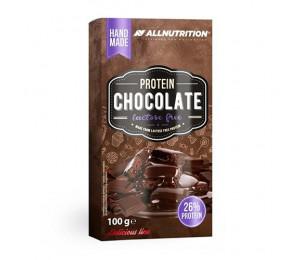 AllNutrition Protein Chocolate 100g Lactose Free (Parim enne: 07.2021)