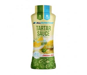 AllNutrition Sauce Tartar 410g (Parim enne: 02.08.2021)