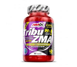 AMIX Tribu-ZMA 90tabs