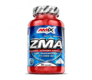 AMIX ZMA 90caps