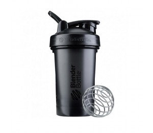 BlenderBottle Classic Loop Pro 20oz/590ml