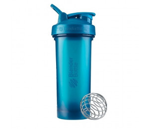 BlenderBottle Classic Loop Pro 28oz/820ml