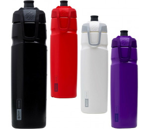 BlenderBottle Halex non-insulated Sports 32oz/940ml