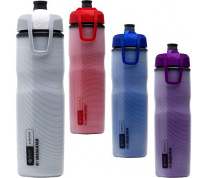 BlenderBottle Halex Insulated 24oz/710ml