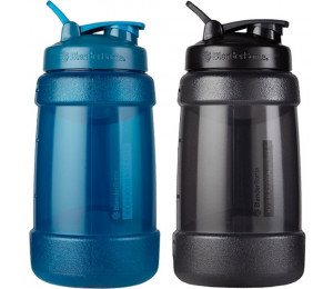 BlenderBottle Koda 74oz/2.2L